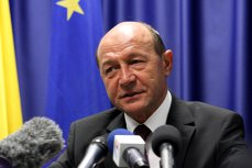 President Băsescu Said That Romania Has No Money To Raise Pensions, Wages In 2012 Regardless Of Court Ruling