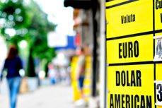 A Román Nemzeti Bank devizaárfolyamai 2014. október 21-én