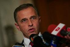 Geoană: Románia valamiféle próbaterep, kísérleti nyúl, saját kormányzóinak kísérleti lőtere