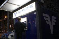A bankok tisztességtelen illetékei újból törvényszék elé kerültek. 100 per van előkészületben