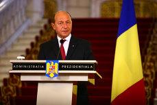 """Băsescu: Romániának nem a """"regionális autonómia, hanem a közösségek autonómiája"""" a célja"""