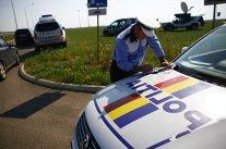 Toţi şoferii din România care au luat amendă trebuie să ştie asta. Cum poţi să scapi de ea