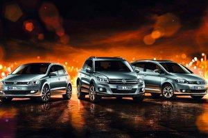 Câte maşini va chema Volkswagen în service în Germania