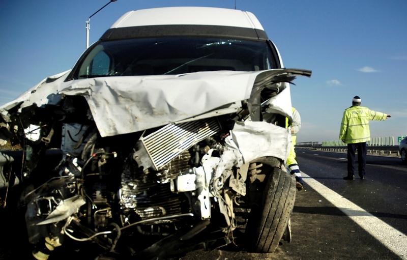 Cum pot şoferii să îşi şteargă istoricul accidentelor, pentru a plăti RCA mai ieftin