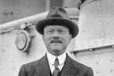 Povestea lui André Citroën, industriaşul care a pus bazele unui imperiu auto