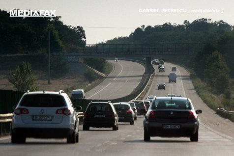 Legătura dintre guvernele corupte şi şoferii proşti. De ce este dată România drept exemplu