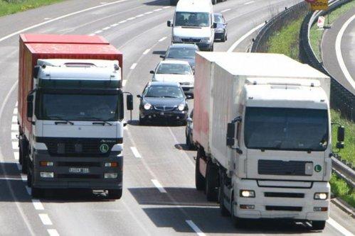 ''Giganţii'' auto, amendă-record din partea UE. Ce au făcut pe ascuns în ultimii 14 ani