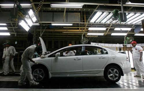 Un gigant auto a inventat cutia de viteze a viitorului, cu 11 trepte