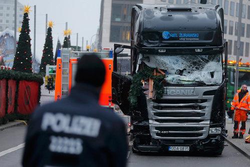 Tehnologia cu care poliţia va controla maşinile de la distanţă. Ar putea fi implementată pe toate maşinile noi din UE