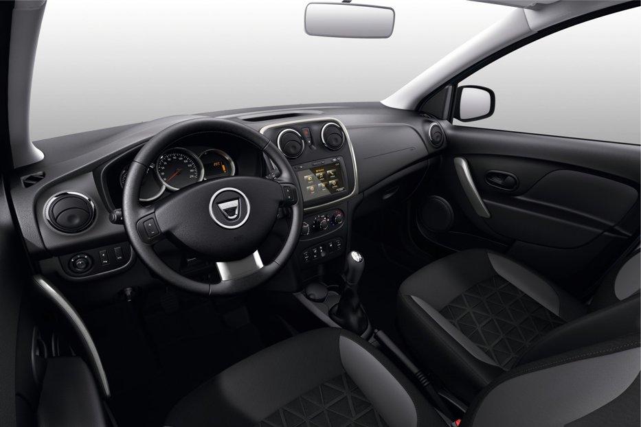 Cele mai vândute maşini din Europa în 2016. Cu ce model se află Dacia în prima jumătate a topului. Surpriza de pe locul 1
