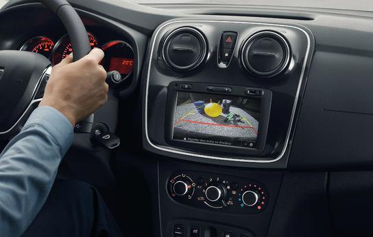 Dacia se retrage din Asociaţia Producătorilor şi Importatorilor de Automobile. De ce a luat această decizie