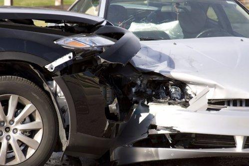 Cea mai bună veste pentru şoferii români. Ce vor fi obligate să facă firmele de asigurări