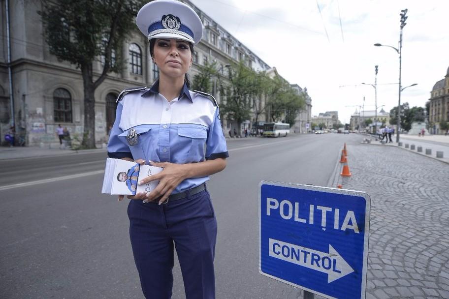 Eşti şofer în România? Aceasta este cea mai mare amendă pe care o poţi lua