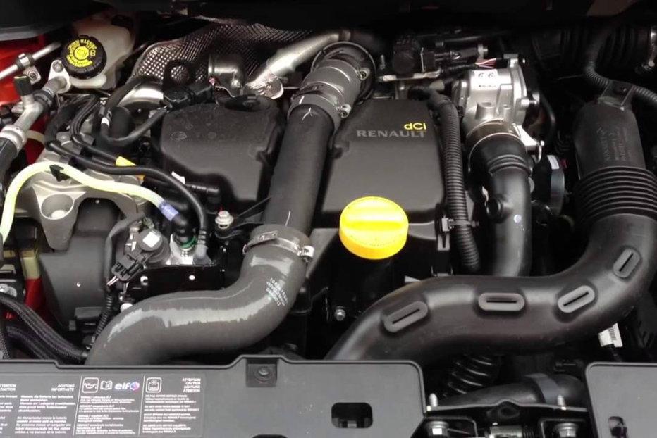 Liberation acuză Renault că a utilizat sisteme de modificare a emisiilor. Prima reacţie a gigantului auto francez