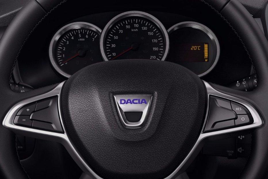 Porsche şi Renault recheamă în service autovehicule Skoda şi Dacia din România. Ce probleme au fost descoperite