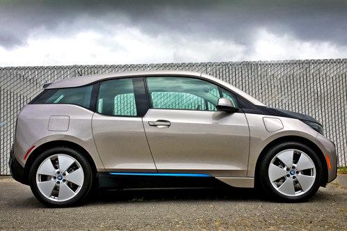 Ce maşini puteţi achiziţiona prin intermediul programului Rabla Plus
