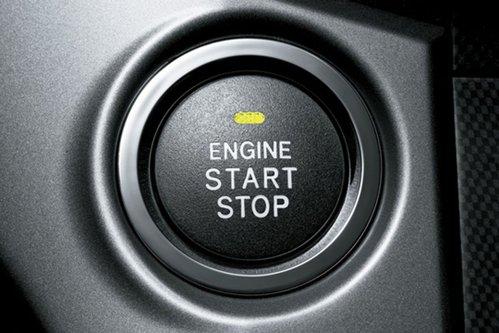 Pericolul maşinilor în care poţi intra fără cheie. Lista celor mai vulnerabile maşini în faţa hoţilor