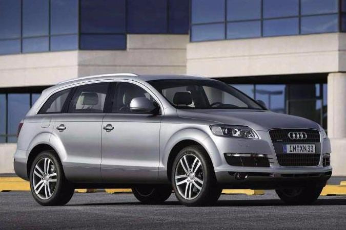 Top 10 maşini second-hand pe care le poţi cumpăra cu mai puţin de 15.000 de euro