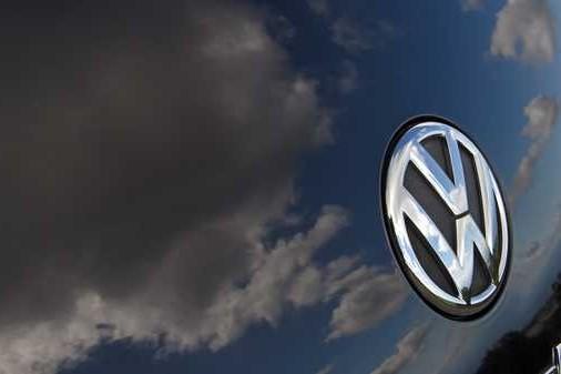 Volkswagen, condamnat în SUA la 3 ani de supraveghere judiciară: