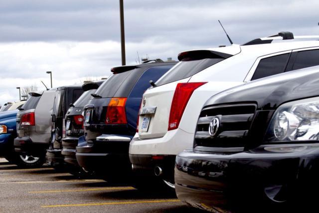 Ce cumpără românii. Maşinile care câştigă tot mai mult teren la noi în ţară