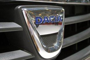 Şefii de la Dacia nu au mai putut tine SECRETUL. Informaţia EXPLOZIVĂ a apărut în presă. Lovitura e MAJORĂ!