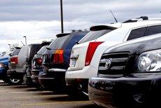 Se schimbă sistemul inspecţiilor tehnice periodice pentru autovehicule. Noile reglementări aprobate de Guvern