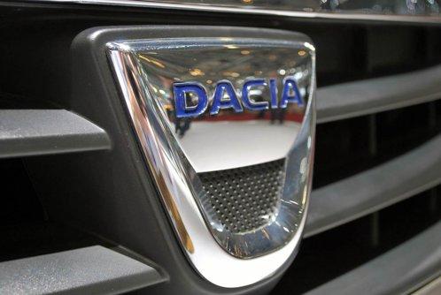 Imagini-spion cu noul tip de Dacia Duster. Ce modificări au fost făcute. VIDEO