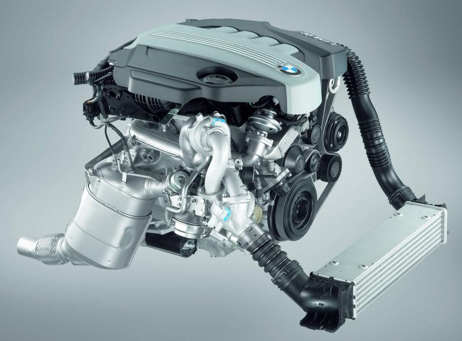 Motorul Anului în lume, construit în România pentru a şasea oară consecutiv