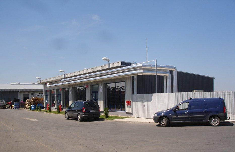 Noi informaţii despre gigantul din industria auto, cu fabrici în România, care a intrat în faliment. Explicaţiile liderului de sindicat