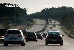 Maşinile pe benzină şi pe motorină vor fi INTERZISE. Prima ţară care ia această DECIZIE BOMBĂ
