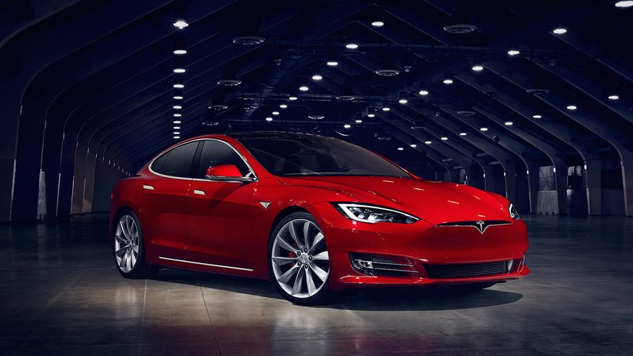Revoluţie pe piaţa auto. Anunţul făcut de compania Tesla care ar putea schimba modul în care folosim maşinile