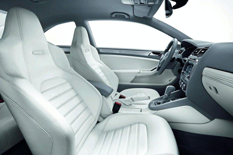 Un gigant auto, bonusuri de până la 10.000 de euro pentru cumpărătorii de maşini noi