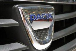 Dacia RENUNŢĂ la unul dintre modelele sale celebre. Anunţul francezilor de la Renault este FĂRĂ ECHIVOC. Modelul SPECTACULOS care îi va lua locul
