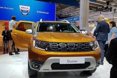 Dacia pregăteşte lansarea lui Duster 2 în Franţa: SUV-ul va avea patru versiuni de echipare. Ce surpriză pregăteşte constructorul şi cât de scumpă va fi maşina