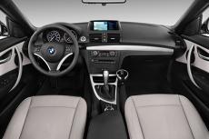 Cele mai mari probleme din istoria BMW: un milion de vehicule rechemate în service