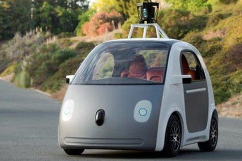 Prima ţară din lume care va introduce vehiculele fără şofer pe drumurile publice