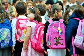 SCHIMBĂRI ÎN EDUCAŢIE. Cum afectează schimbările aduse legii educaţiei calitatea învăţământului din România - Gândul LIVE