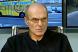 Cristian Tudor Popescu, despre demisia lui George Maior de la SRI, într-o ediţie specială Gândul Live, de la ora 19.30