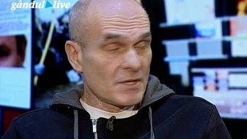 Cristian Tudor Popescu, la Gândul LIVE, despre votul din Parlamentul în cazul Şova