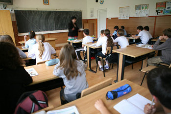 Cine poate reforma învăţământul românesc. Răspunsul Oanei Moraru, consultant educaţional, ACUM la Gândul LIVE
