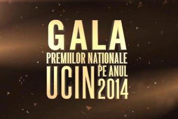 Radu Corciovă, vicepreşedintele UCIN, interviu exclusiv Gândul LIVE