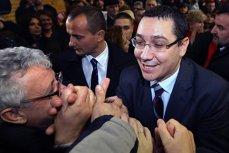 Cristian Tudor Popescu: Ce a uitat Guvernul să spună atunci când a mărit salariile demnitarilor. Gândul LIVE