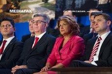 Deloc surprinzător, iată cine va fi preşedintele PSD. De ce REFUZĂ Victor Ponta să plece de la Guvern. GÂNDUL LIVE