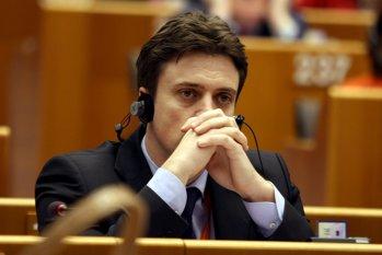 Cătălin Ivan vorbeşte despre demisia lui Ponta şi situaţia PSD