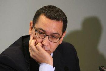 """""""Cu dosarul Ponta, asistăm la falimentul actualei clase politice"""". Gândul LIVE"""