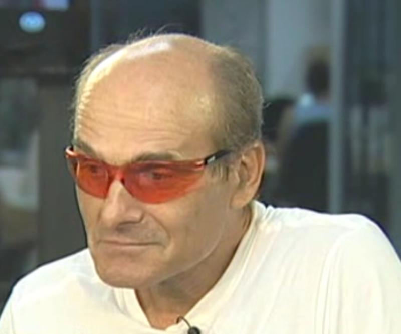 Cristian Tudor Popescu, la Gândul LIVE, despre tehnicile de manipulare ale lui Traian Băsescu: