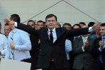 """VIDEO. Cum comentează CTP discursul lui Crin Antonescu la mitingul USL anti Băsescu:""""Dacă pierde cred că Antonescu pleacă din politică"""""""