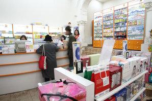 Revizuirea preţurilor la medicamente, dezbătută în această seară la Gândul LIVE