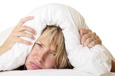 Exerciţiul de respiraţie care te va face să adormi în 60 de secunde. Un profesor de la Harvard îţi arată cum