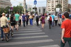 Boala care ucide cei mai mulţi români: De 10-15 ani e mai severă decât multe forme de cancer